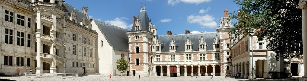 Blois_Pano206d43145f3286d77749df54211840d4