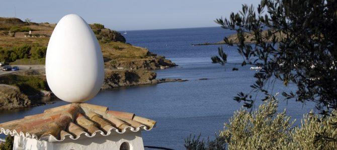 La Costa Brava entre nature et culture avec les trains Renfe-SNCF ! (2/2)