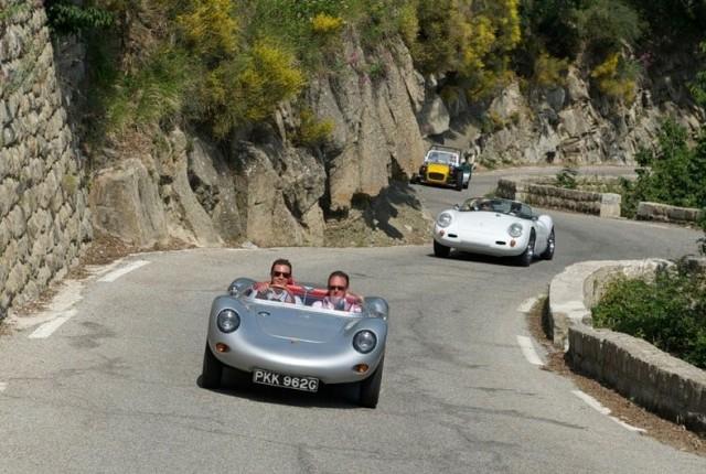 Cannes_RentClassiccar