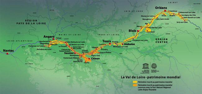 Carte-du-site-inscrit-Val-de-Loire-patrimoine-mondial_image_938x362