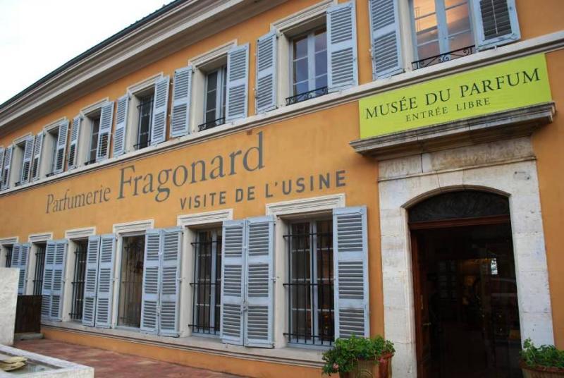 FR_Grasse_musee-de-la-parfumerie-grasse-1292781374