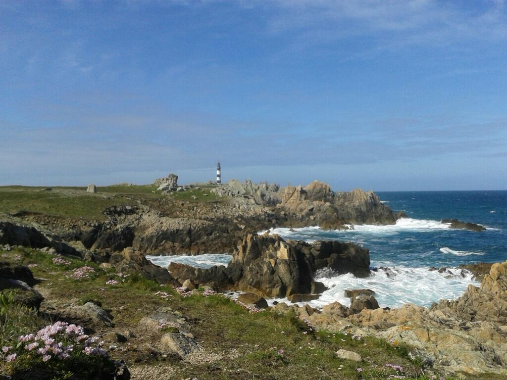 Finistere_plage