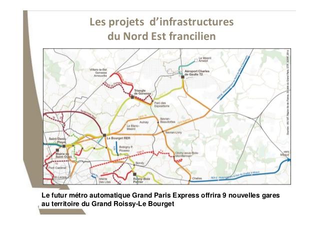 GrandParis_Carte_conference-grand-roissy-le-bourget-salon-siae-2015-hubstart-paris-region-alliance17juin2015-23-638