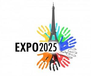 GrandParis_expo2025-300x251