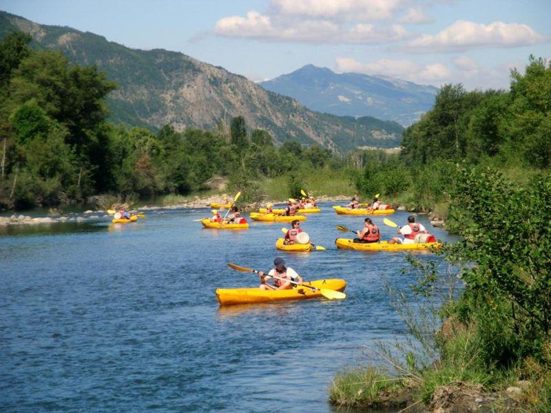 HTEPRO_canoe