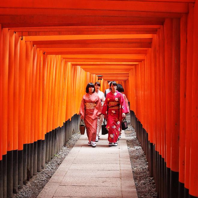 Japan4_Fushimi-Inari-Taisha-660x660