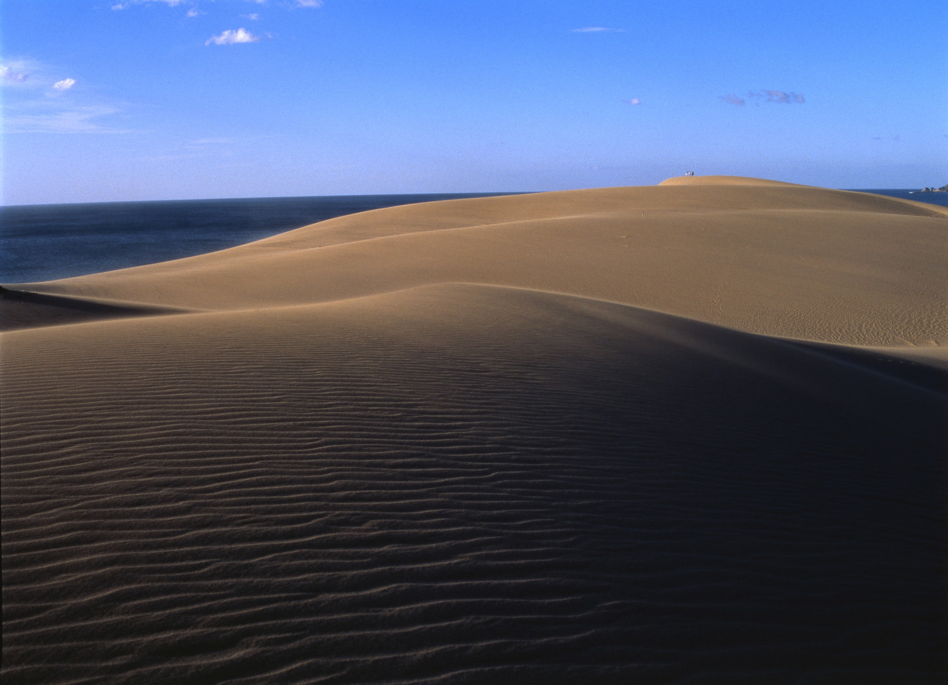 Japon_Dunes_Tottori2