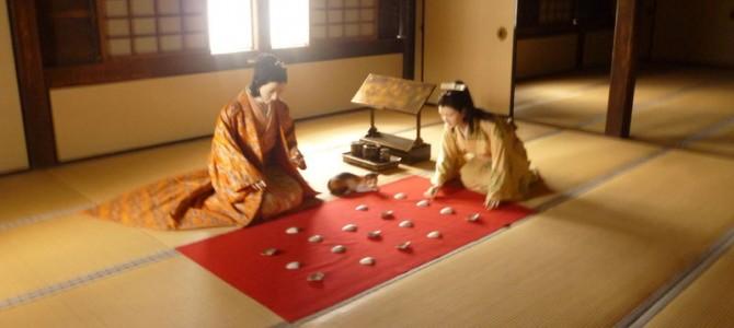 Spécial Japon (2/5) : Les délices de Hyogo !