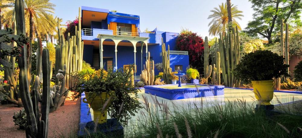 maroc_marrakech-jardins-majorelle-22