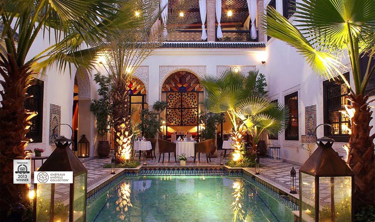 maroc_marrakech_hotel