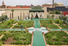 maroc_marrakech_jardinsecret