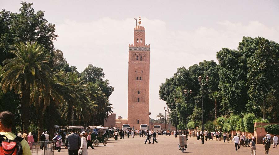 maroc_marrakech_mosquee-koutoubia-1