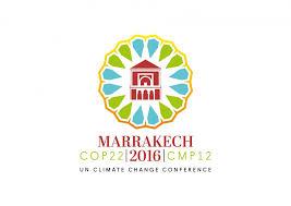 maroc_marrakech_logocop22