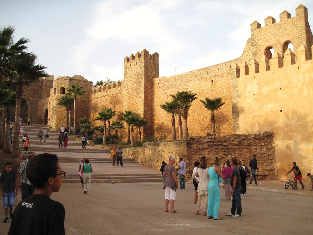 maroc_rabat_kasbah1