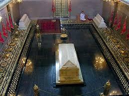 maroc_rabat_mausolee_int