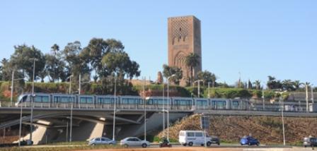 maroc_rabat_tramway-de-rabat-1-site-internet