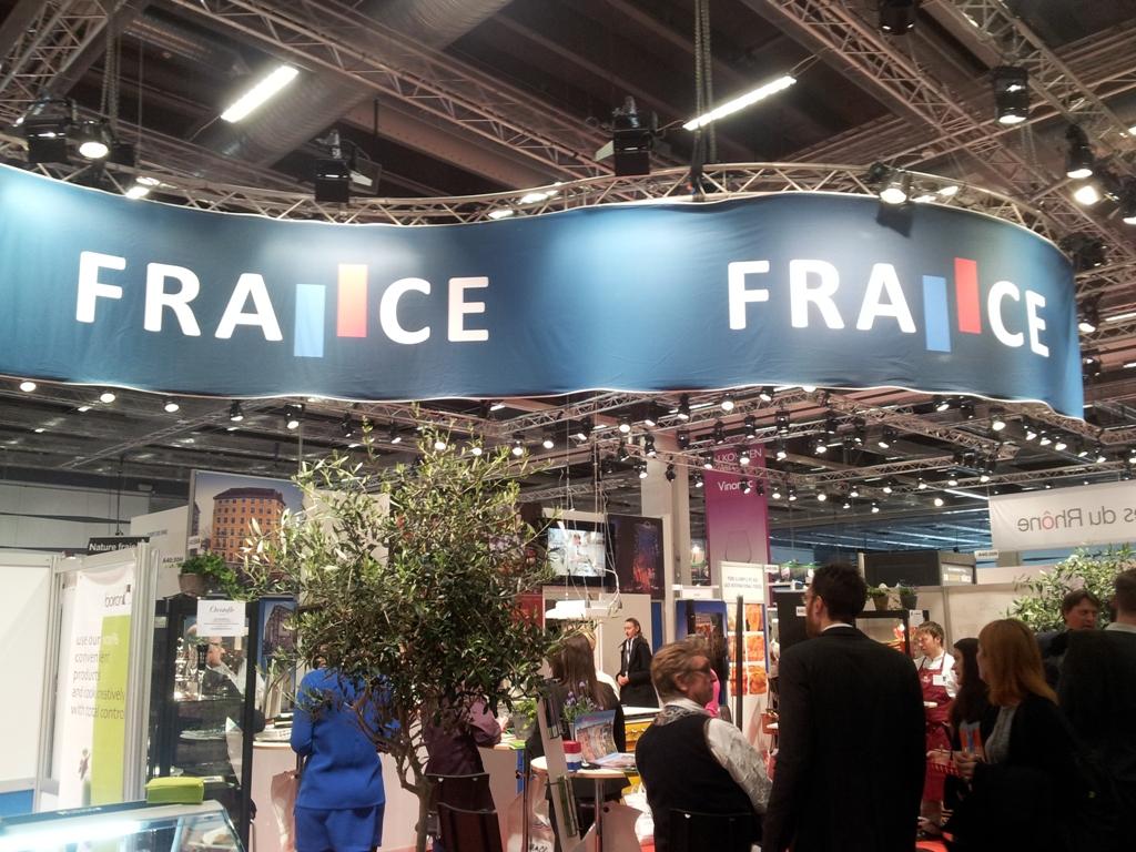 Pavillon_France
