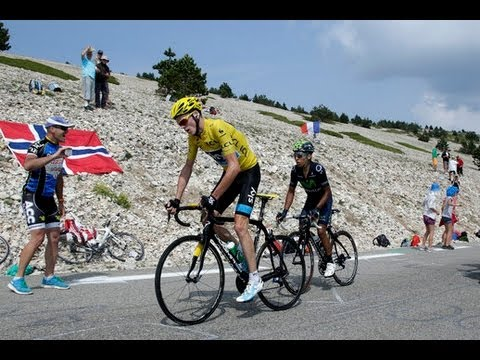 TDF_Froome