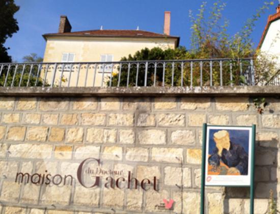 VG_maison-du-docteur-gachet