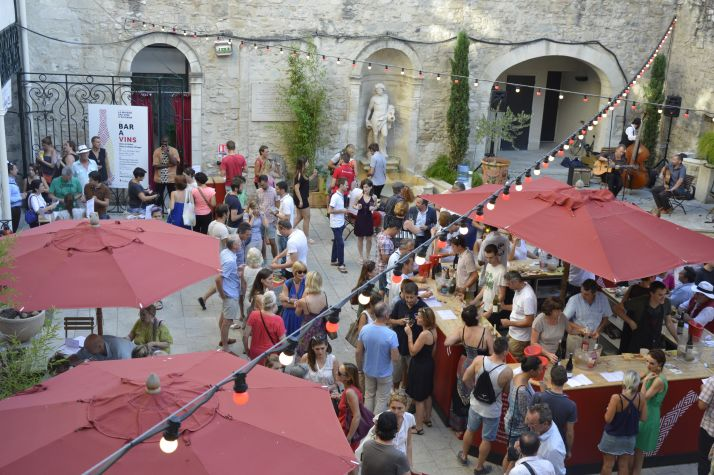 Vaucluse_Vins_Rhone_Avignon