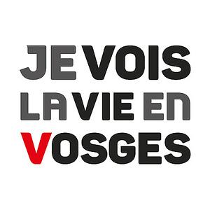 vosges_jevoislavieen