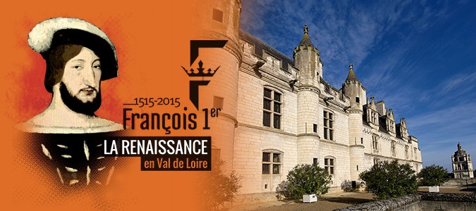 annee-culturelle-francois-1er-touraine-675x300