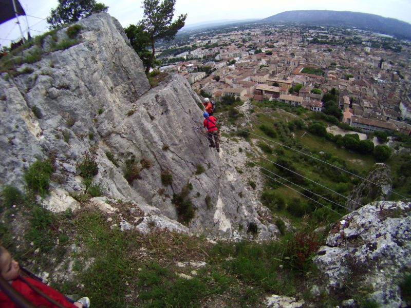 cavaillon_viaferrata_042
