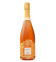 champ_glam-s-rose-grand-cru