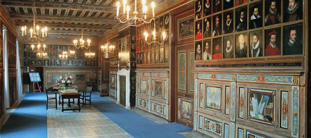 chateau-beauregard-galeries-portraits-620x275
