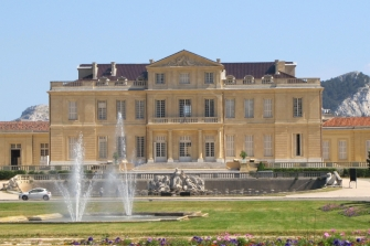 chateau-borely-1371472724-29882