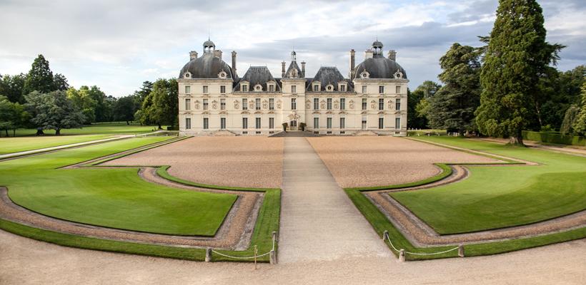 chateau-de-cheverny3
