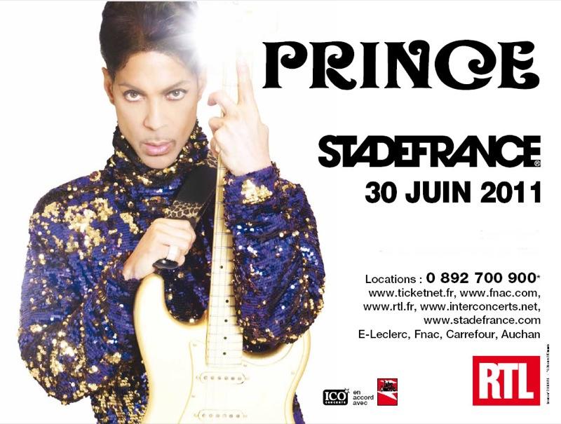 concert_prince_stade_france