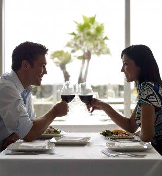 couple-diner-amoureux1 (1)