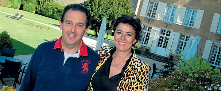 couple_Bourzeix_Lugny