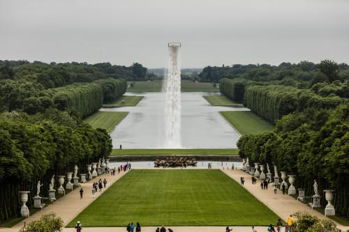 eliasson_Versailles_Waterfall