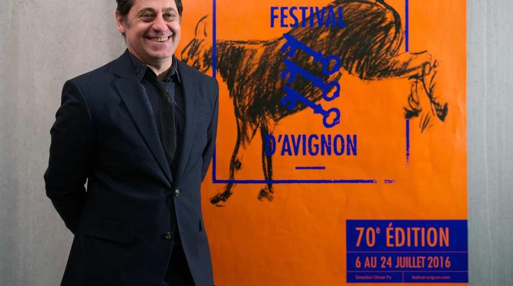 festival-davignon-2016-une-70eme-edition