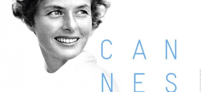 Yes, they Cannes !  En marge du Festival, nos découvertes…