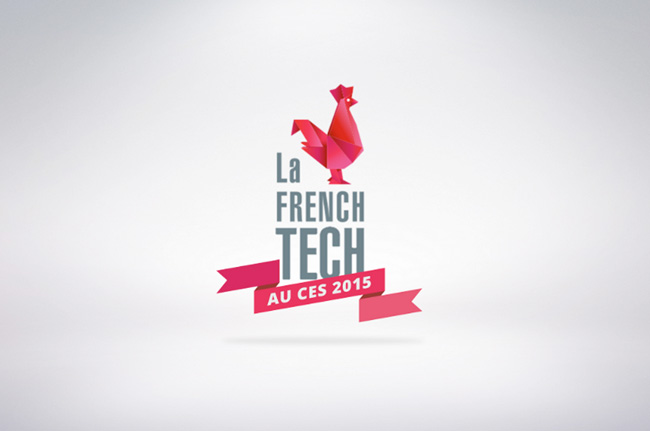 french-tech-ces-2015