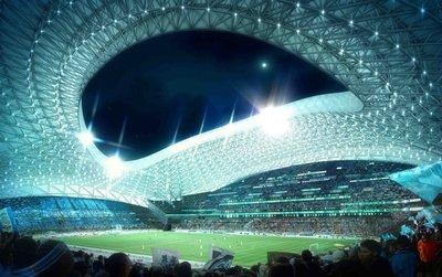 futur-stade-velodrome