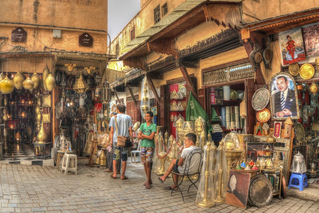 maroc_fes_medina2