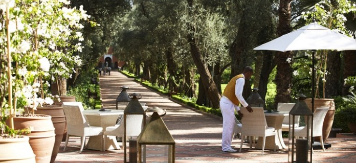 morocco_marrakech_mamounia_gardens-d-696x319