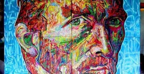 Auvers-sur-Oise: Dans la tête de Vincent Van Gogh !