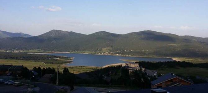 Les Pyrénées-Orientales, entre mer et montagne, c'est aussi le sud de la France ! (2/3)