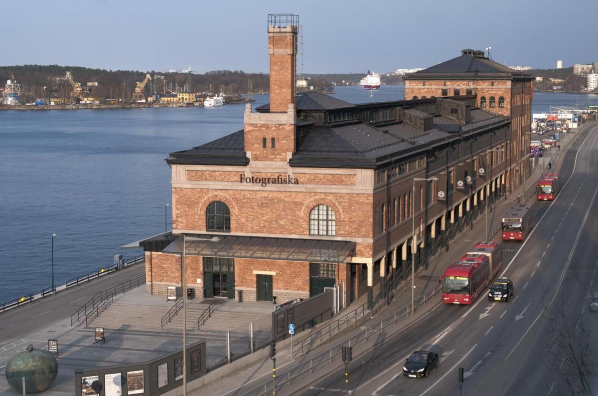 stockholm-10-web