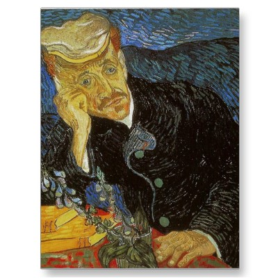 vincent_van_gogh_portrait_of_dr_gachet_was_painte_postcard-p239673767580388788baanr_400