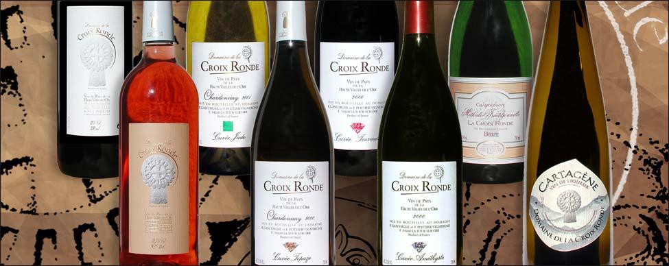 vins-Orb