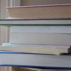 300410-vieux livres