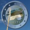 Estonie-euro