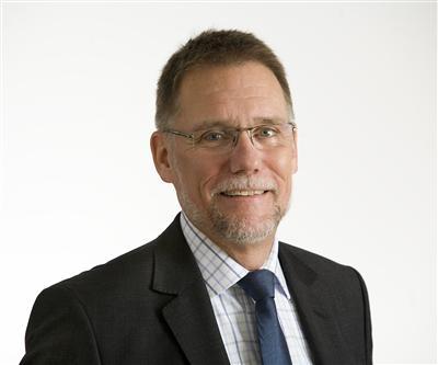 Kenneth Karlberg, TeliaSonera