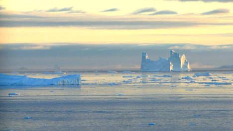 arctique2